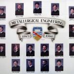 1985-1986_f500