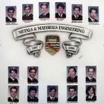 1987-1988_f500