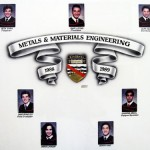 1988-1989u_f500