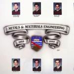 1989-1990_f500