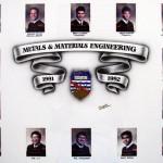 1991-1992u_f500