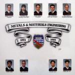 1994-1995_f500