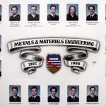 1995-1996_f500