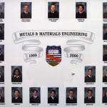 1999-2000_f500