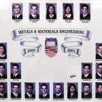 2000-2001_f500