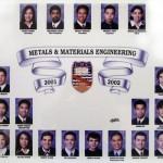 2001-2002_f500