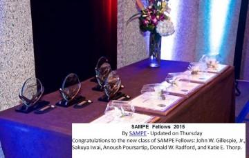 2015-10 Sampe
